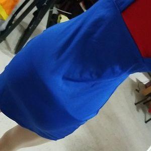 Leg Avenue Dresses - Hallowewn Costume Mario Girl